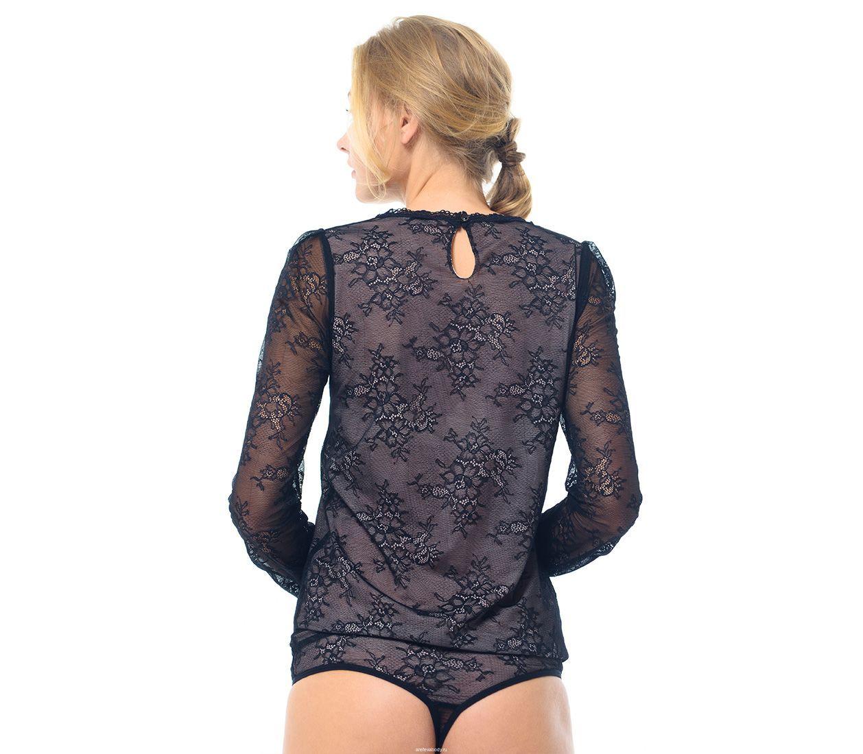 Боди блузка купить доставка