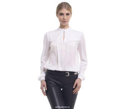 Картинки блузка белая в санкт петербурге